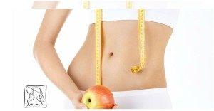 Цигун 15 минутный комплекс для похудения