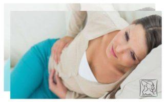 Как лечить холецистит у женщин после 40