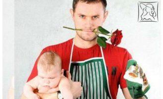 Как встретить идеального мужчину
