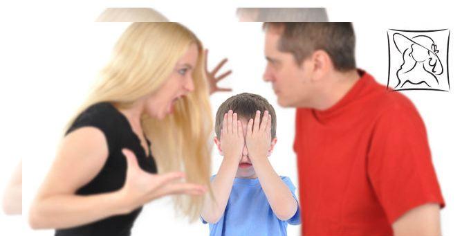 Ошибки женщин : как пережить развод