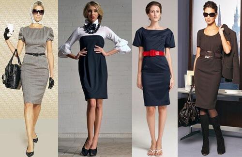 элегантные вечерние платья для женщин за 40