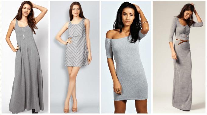 модные платья 2016 для женщин за 40