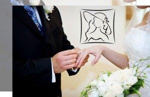 как найти хорошего мужа после 40 лет