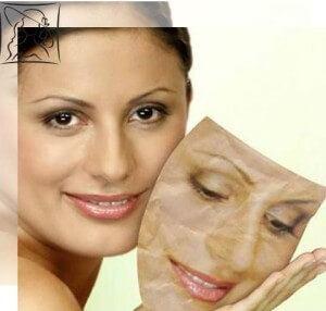 крем для кожи лица после 40 лет