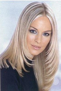 колорирование волос для женщин после 40