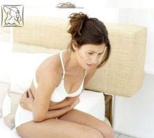 лечение эндометриоза у женщин после 40 лет