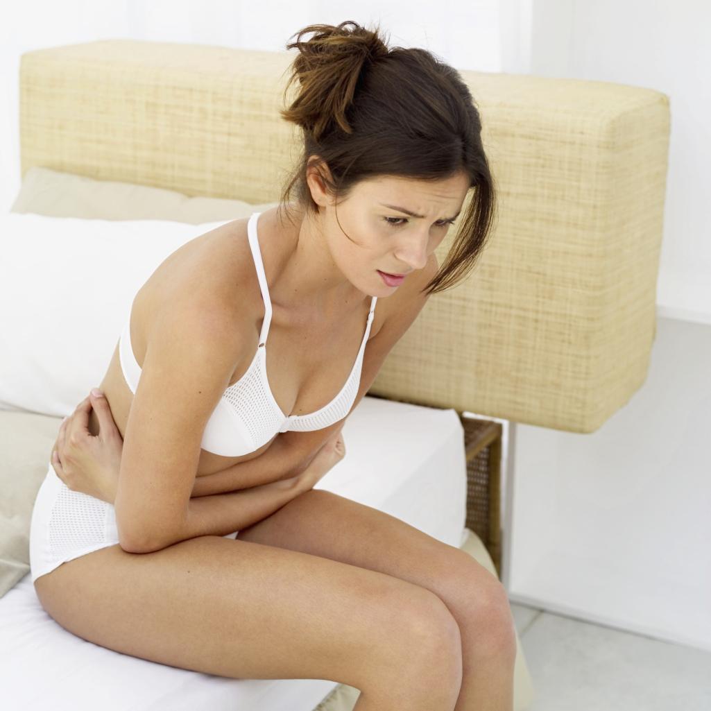 Причины и симптомы эндометриоза у женщин после сорока лет