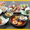 Польза японской еды
