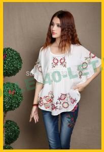 элегантные блузки для женщин за сорок год