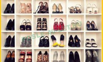удобная обувь для женщин после 40