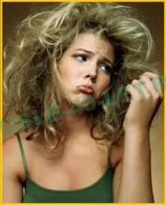 стрижки после 40 на средние волосы 2016