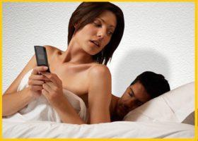 как пережить измену мужа совет