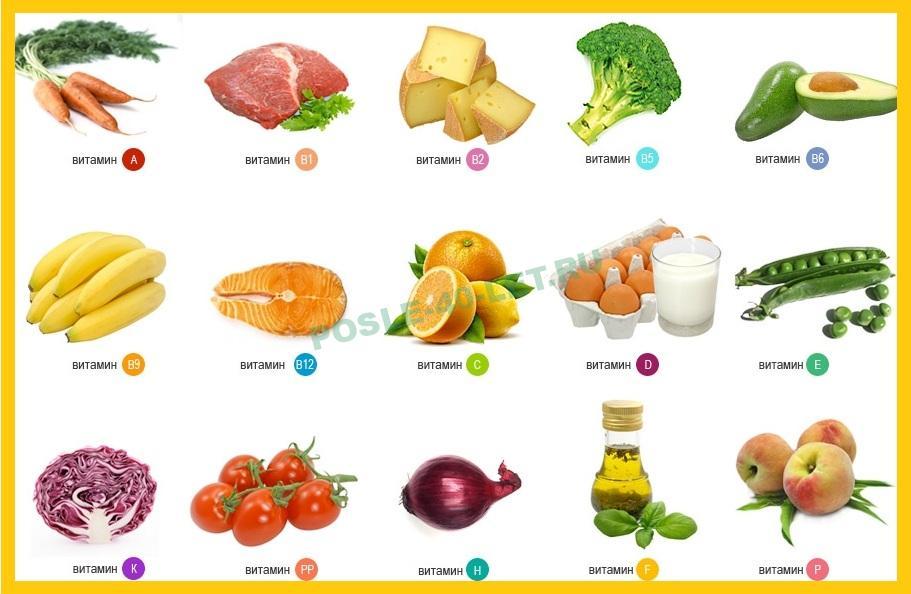 vitaminyi-dlya-zhenschin-40-let
