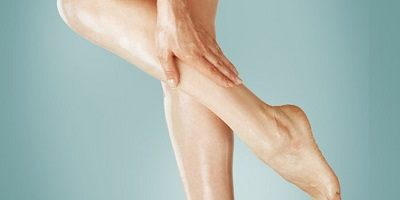 Симптомы тромбофлебита стопы