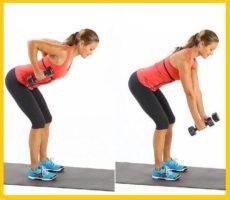 можно ли накачать мышцы после 40