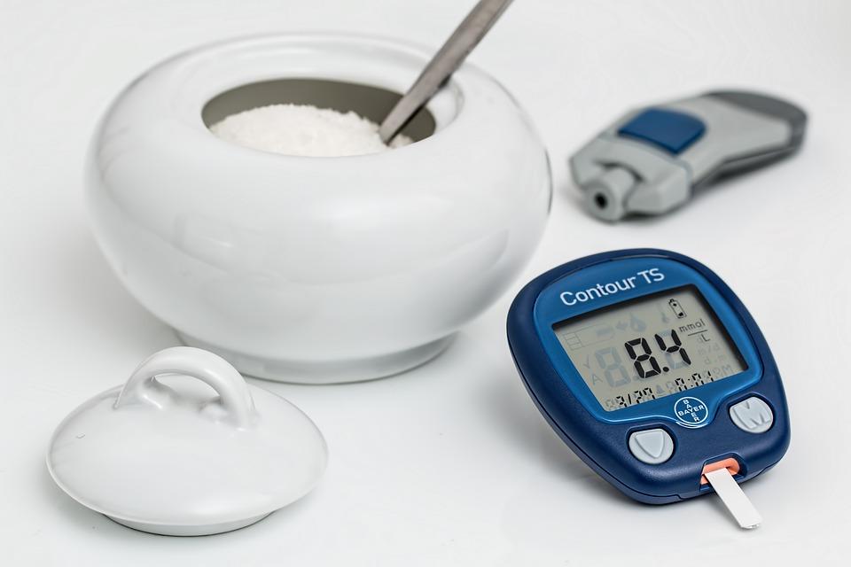 Как распознать диабет у женщин старше 40 лет и чем он опасен?